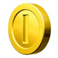 Google Image Result for http://thegamepop.com/wp-content/uploads/2012/07/NewSuperMarioBros-Coin1.png