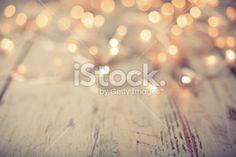Christmas background Royalty Free Stock Photo >100