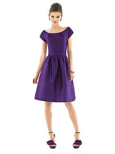 bridesmaid dresses and my color..