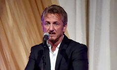 Lee Daniels Apologizes To Sean Penn For Defamation Based On Rumor, Documented Behavior Lee Daniels, Sean Penn, Smart Quotes, Interesting Reads, Madonna, Celebrity News, Behavior, Hollywood, Celebrities