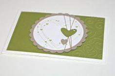 FlebbeArt: Karten