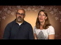 ▶ Family built with Belman Homes 3 times - YouTube