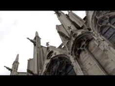 Easy Pass Tours - Skip the Line Notre Dame Towers & Sainte-Chapelle Tour with Easy Pass Tours