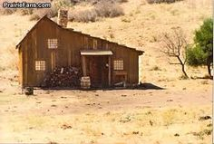 walnut grove little house on the praire