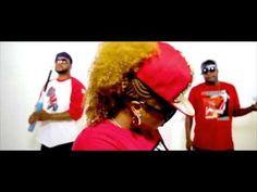DA BRAT - IS IT CHU (official video) Peep Da Brat On This HEAT & FIRE Y'all