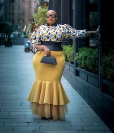 The wedding/ Ascot racecourse/ baby christening season is upon us. Thick Girl Fashion, Plus Size Fashion For Women, Curvy Fashion, Modest Fashion, Plus Size Women, Fashion Dresses, Plus Fashion, African Wear, African Fashion