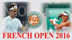 Do you thinking to watch Roland Garros Open Tennis 2016 online Live. The French Open, often referred to as Roland Garros, is a major tennis tournament held over two weeks …