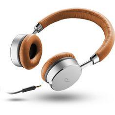 Scopri STINGWASP, con #padiglioni fono assorbenti e il comfort delle morbide imbottiture, passa dalla #musica alle telefonate con un solo tocco grazie al microfono con tasto di risposta integrato. #lifestyle