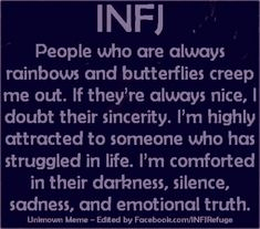 IDK about INFJ but i find this thought process true for me Rarest Personality Type, Infj Personality, Infj Mbti, Intj And Infj, Isfj, Infj Traits, John Maxwell, Infj Type, Thoughts