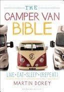 book about vw bus - Google Search