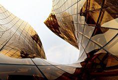 Emporia 2012 Architects: Wingårdhs Location: Hyllie Boulevard 19, Malmö, Sweden Architects In Charge: Gert Wingårdh, Johan Eklind, Joakim Lyth #archdaily #Gert Wingårdh #Johan Eklind #Joakim Lyth #Malmö #Sweden #Wingårdhs #Emporia