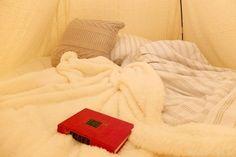Бесплатные способы сделать вашу квартиру еще более уютной - Винтажные Постеры
