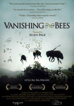 Vanishing of the Bees | Documentary | http://www.imdb.com/title/tt1521877/