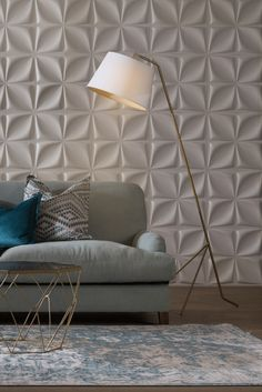 Home Lighting, Living Spaces, Modern Design, Furniture Design, Throw Pillows, Bed, Toss Pillows, Cushions, Stream Bed