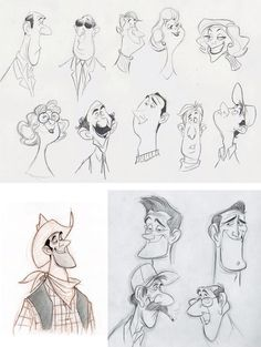 New Drawing Cartoon People Character Design Animation Ideas Character Design Cartoon, Character Sketches, Character Design Animation, Cartoon Design, Character Design References, Character Drawing, Character Design Inspiration, Character Illustration, 3d Character
