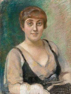 Hymy  Eero Järnefelt ,1917