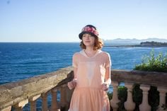 Emma Stone has enjoyed a generous helping of high-praise in her career so far, with 35 awards and 63 nominations under her belt, but her latest commendation will no doubt mean a lot to the actress.