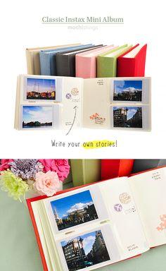 Instax Mini Album, Instax Mini 90, Instax Mini Camera, Polaroid Pictures, Polaroids, Poloroid Camera, Mini 8, Mini Photo, Guestbook