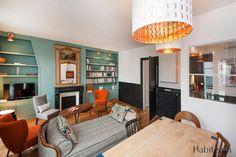 maison et appartement vintage Archives - Page 5 sur 208 - PLANETE DECO a homes world