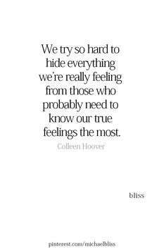 Share your story. Cute Quotes, Sad Quotes, Great Quotes, Words Quotes, Quotes To Live By, Inspirational Quotes, Qoutes, Sayings, The Words