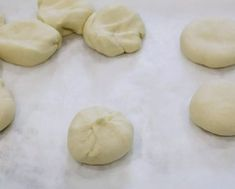 A treat, a delicious country bread. Chilean Recipes, Chilean Food, Country Bread, How To Make Bread, Empanadas, Bakery, Food And Drink, Bacon, Treats