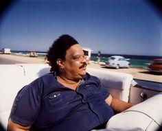 """Através do mesmo selo que lançou Nação Zumbi e Jorge Ben Jor, a Luaka Bop acaba de lançar outra compilação de peso: Tim Maia Racional. É um apanhado com musicas importantes do cara que revolucionou a música brasileira na década de 1970. Após uma década de disputa legal, a Luaka Bop lançou em setembro """"The...<br /><a class=""""more-link"""" href=""""https://catracalivre.com.br/geral/dica-digital/indicacao/que-beleza-ouca-e-baixe-tim-maia/"""">Continue lendo »</a>"""