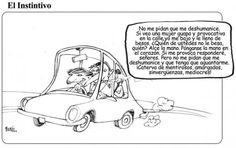 #CaricaturaDelDia martes 17 de septiembre del 2013, por #Bonil en #DiarioELUNIVERSO  Las noticias del día en: www.eluniverso.com