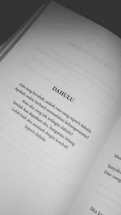 indonesia 70 Ideas For Quotes Indonesia Kecewa Nyindir Quotes Rindu, Quotes From Novels, Story Quotes, Text Quotes, Mood Quotes, People Quotes, Qoutes, Quotes Lucu, Citations Tumblr