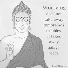 100 Inspirational Buddha Quotes And Sayings That Will Enlighten You 56 Motivation Positive, Positive Quotes, Life Motivation, Buddha Quotes Inspirational, Motivational Quotes, Phrase Cute, Wisdom Quotes, Me Quotes, Yoga Quotes