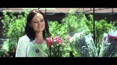 Helene Bester - Deel van my hart