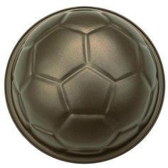 Kakkuvuoka- Jalkapallo - Ullanunelma