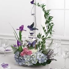 Google Image Result for http://cherrymarry.com/wp-content/uploads/2012/03/butterfly-wedding-decorations-03.jpg