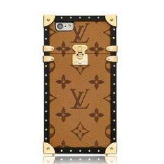 11 Best Louis Vuitton iphone case images