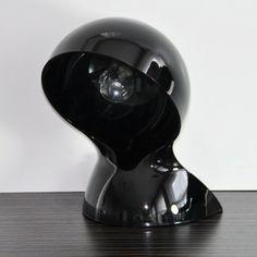 les 13 meilleures images du tableau les plus belles lampes design sur pinterest luminaires. Black Bedroom Furniture Sets. Home Design Ideas