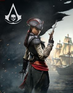 http://img1.wikia.nocookie.net/__cb20130611191146/assassinscreed/images/1/12/AC4BF_Aveline.jpg