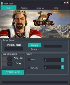 Forge Of Empires Hack - Najlepsze Programy Do Gier Tiger Images, Best Funny Videos, Relaxing Music, This Is Us, Empire, Hacks, Vegetable Drinks, In This Moment, Forget