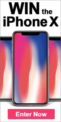 How can I get iPhone 11 Pro Max for free? Can I get an iPhone 11 for free? How can I get iPhone for free? Is the iPhone 11 giveaway real? Iphone 100, Get Free Iphone, New Iphone, Apple Iphone, Iphone Cases, Win Phone, Nouvel Iphone, Free Iphone Giveaway, Win Free Stuff