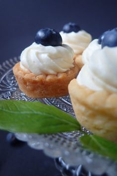 Cheesecake, Low Carb, Pudding, Desserts, Food, Basket, Mascarpone, Tailgate Desserts, Deserts