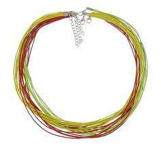 Mode Halskettenschnur http://www.perlinshop.com/Produkt/Fashion-Necklace-Cord_p75608.html