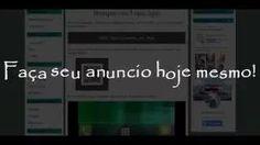 Busque em Lapa - YouTube