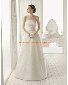 38 Best Brautkleider Winterberg Images On Pinterest Alon Livne