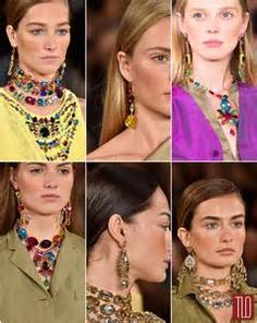 ralph lauren 2015 collection - Bing Images