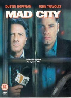Mad City - 1997