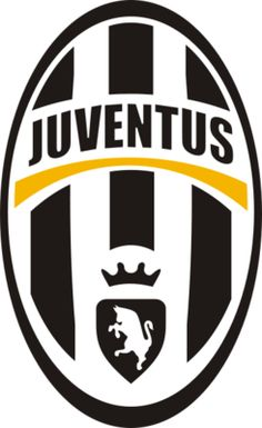 Juventus Football Club - Italy