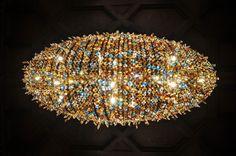 http://www.archiexpo.it/prod/manooi/lampadari-design-originale-cristallo-104705-1107519.html
