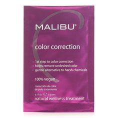 Color Correction Hair On Pinterest Hair Hair Colors And