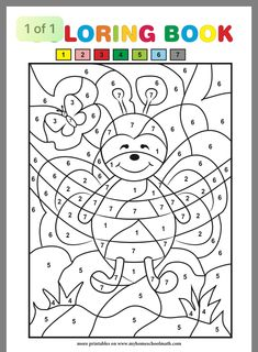 Crayola Coloring Pages, Super Coloring Pages, Free Printable Coloring Pages, Colouring Pages, Coloring Pages For Kids, Coloring Books, Alphabet Tracing Worksheets, Kids Math Worksheets, 1st Grade Worksheets