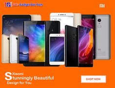 Xiaomi Smartphones & Tablets Repriced! Prices inclusive 6% GST. p/s: Comes with Global ROM & Play Store Ready!  Redmi Note 3 Pro 5.5' [16GB ROM + 2GB RAM] - RM599 Redmi 4 Prime 5.0' [32GB ROM + 3GB RAM] - RM719 Mipad 2 7.9' (Stable ROM) [16GB ROM + 2GB RAM] - RM729 Redmi Note 4X 5.5' [32GB ROM + Snapdragon 625] - RM769 Redmi Note 4 5.5' [64GB ROM + 3GB RAM] - RM799 Mi Max 6.44' [64GB ROM + 3GB RAM] - RM999 Mi 5 5.15' [32GB ROM + 3GB RAM] - RM1059 Mi 5s 5.15' [64GB ROM + 3GB RAM] - RM1388 Mi…