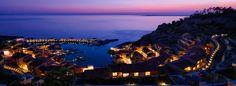 Resort #Portopiccolo near #Trieste, Italy