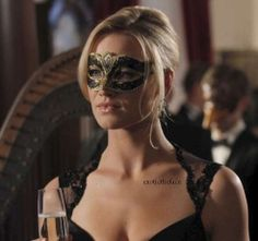 4a973ef3bead Gold Anonymous Black Laser Cut Venetian Masquerade Mask Event Party Ball  Mardi Gars -- Continue to the product at the image link.